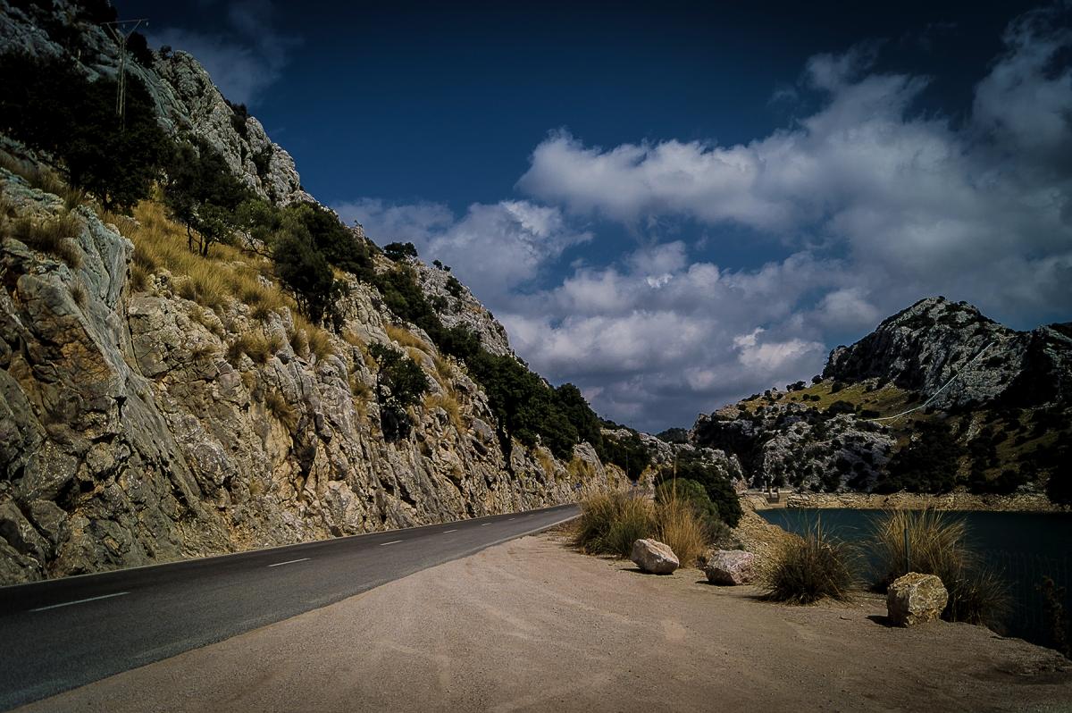 22Sep2016 Mallorca 0769