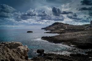 20Sep2016 Mallorca 0975