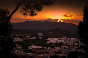 21Sep2016 Mallorca 0937